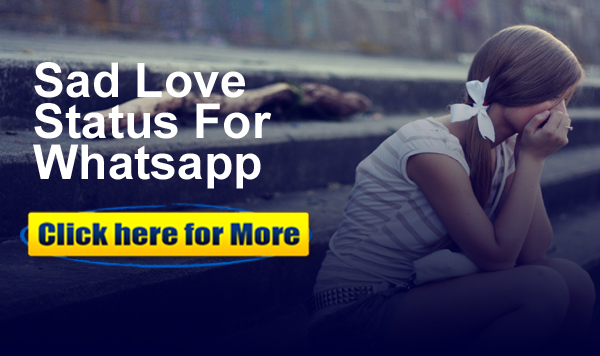 Whatsapp love status video download in english