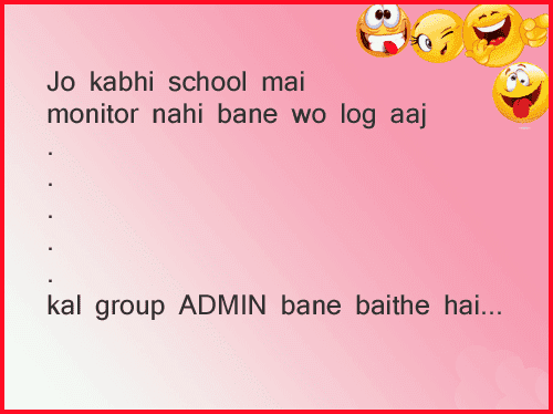 Attitude Status for Whatsapp in Hindi   50 Best Hindi Quotes