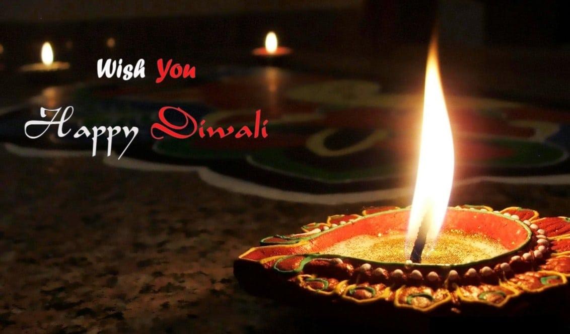 Essay Writing On Diwali In Marathi Language