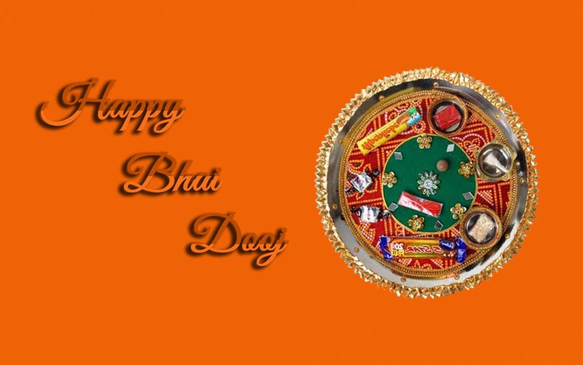 100 bhai dooj status and quotes 2016 whatsapp status hut m4hsunfo